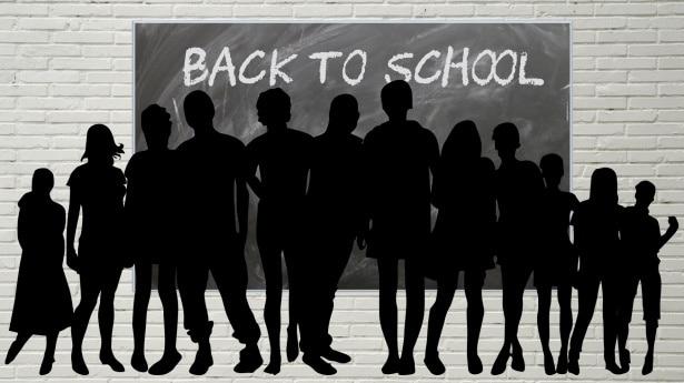 Réouverture des écoles maternelles et primaires post déconfinement : quelles responsabilités des élus communaux ?